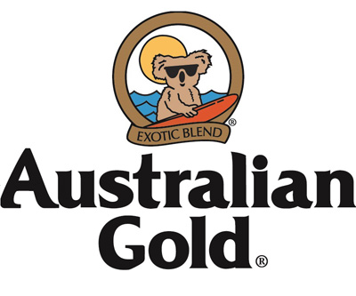 Australian Gold- Tanning Salon Products
