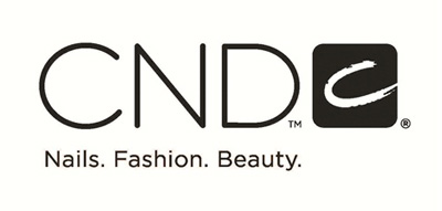 CNDS NAILS FASHION BEAUTY - SALON PRODUCTS