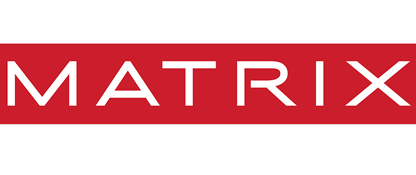 MATRIX HAIR CARE PRODUCTS