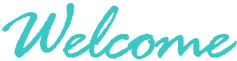 Salon 3Twelve Welcome! We are located in Mount Pleasant Michigan Near Central Michigan's University Campus