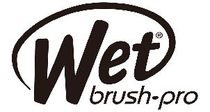 WET BRUSH PRO SALON PRODUCTS