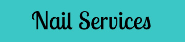 Nail Services By Salon 3Twelve - Nail Dip Salon